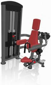 Marbo Sport Maszyna na mięśnie naramienne MP-U228