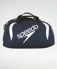 Speedo Essentials Cylinder
