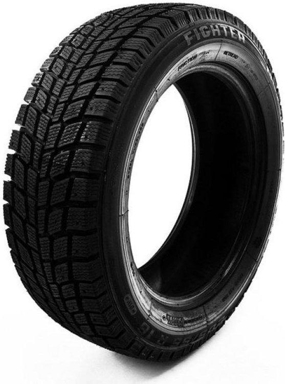 Profil 7 FIGHTER 205/60R16 92H