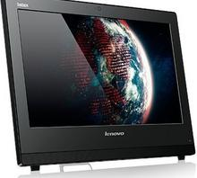 Lenovo ThinkCentre E73 (10DS000KPB)
