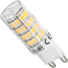 LEDlumen Żarówka LED G9 8W 230V 251090126