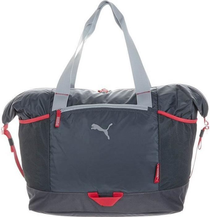 8e118ffe8f51b Puma FITNESS WORKOUT BAG – ceny
