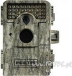 MOULTRIE MOULTRIE Fotopułapka Moultrie M-880i Black PO1014