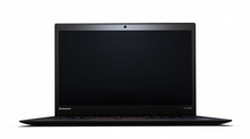"LenovoThinkPad X1 Carbon 4 14"", Core i7 2,6GHz, 8GB RAM (20FC0039PB)"