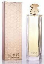 Tous Tous woda perfumowana 90ml