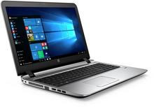 HP ProBook 450 G3 W4P34EAR HP Renew