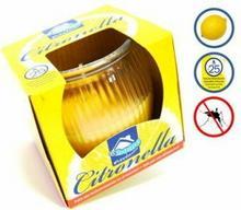 At Home świeca zapachowa Citronella przeciw komarom 448E-2292B_7c
