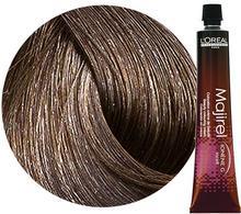 Loreal Majirel   Trwała farba do włosów kolor 6.0 głęboki ciemny blond 50ml