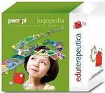 PWN Eduterapeutica - Logopedia wersja podstawowa - wersja sieciowa