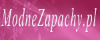 modnezapachy.pl