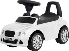 Buddy Toys Bentley GT BPC 5120