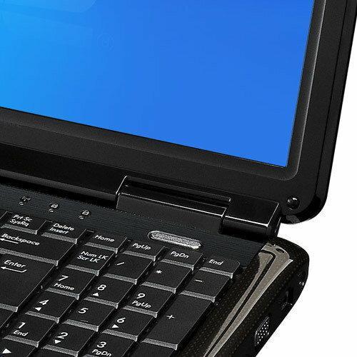 """Asus K50AB-SX010 15,6"""", Athlon 2,1GHz, 2GB RAM, 250GB HDD (K50AB-SX010)"""