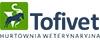 tofivet.pl