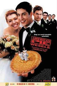 American Pie: Wakacje [DVD]