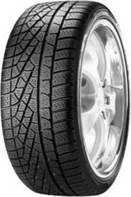 Pirelli Winter SottoZero 2 295/35R18 99V