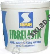 Semin FIBRELASTIC 1,5kg masa szpachlowa