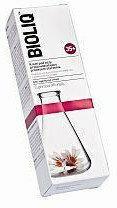 Bioliq 35+ Krem pod oczy przeciwdziałający procesom starzenia 15ml