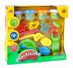 Mega Creative Masa plastyczna 305058