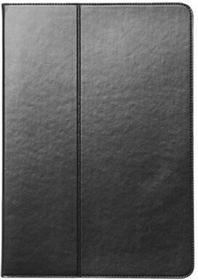 """Zenus Modern Classic Folio Wein für Samsung Galaxy Note Pro 12,2\"""""""