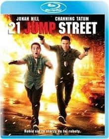 21 Jump Street Blu-Ray) Phil Lord Chris Miller
