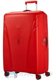 American Tourister by Samsonite Walizka AT by Samsonite SKYTRACER duża 4koła 120l 22G*004 00
