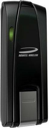 Novatel MC545