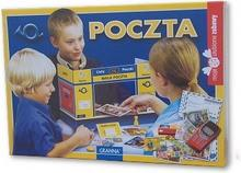 Granna Poczta 0393