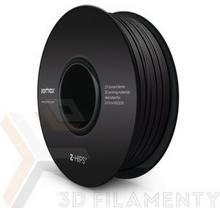 Zortrax Z-HIPS BLACK 0,8kg o 1,75mm