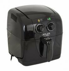 Adler AD6307