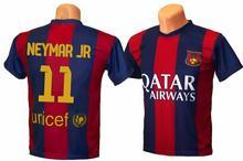 koszulka Neymar Barcelona