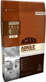 Acana Adult Large Breeds  17 kg