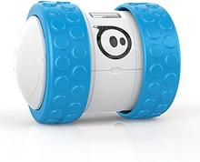 Orbotix Ollie super szybki robot sterowany smartfonem lub tabletem