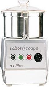 Cutter-wilk R15 | ROBOT COUPE, 712150