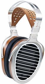 HiFiMAN HE-1000 srebrno-brązowe
