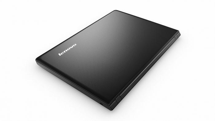 """Lenovo IdeaPad 100 15,6"""", Core i5 2,2GHz, 4GB RAM, 1000GB HDD (80QQ006TPB)"""