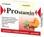 PHARMACY LABORATORIES PROSTAMIN 30 tabletek