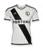 adidas koszulka meczowa Legia Warszawa M S86370 XS S86370*XS