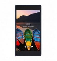Lenovo Tab 3 A7-30 16GB LTE (ZA130026PL)