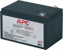 Bateria do UPS - RBC4 (RBC4)