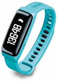 Beurer AS 81 monitor aktywności fizycznej