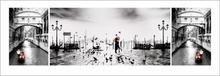 Venice - Obraz, reprodukcja
