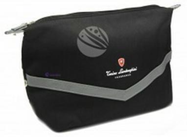 Tonino LamborghiniTonino Wash Bag M) kosmetyczka duża