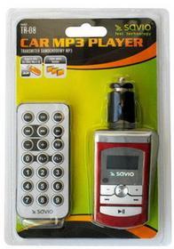 Elmak SAVIO TR08 Transmiter FM