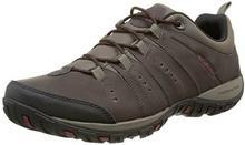 Columbia Buty trekkingowe PEAKFREAK NOMAD dla mężczyzn, kolor: brązowy, rozmiar: 42 B00J9B2IHE