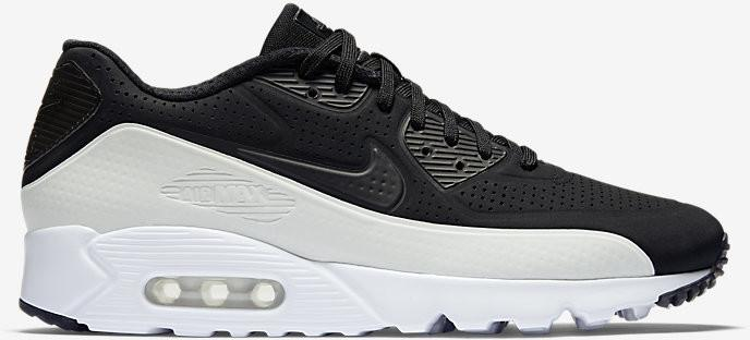 air max 90 ultra czarne