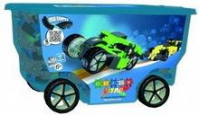 Clics RollerBox Nitro CB-414