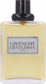 Givenchy Gentleman Gentleman 100 ml woda toaletowa + do każdego zamówienia upominek.