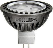 Philips LEDspotLV MR16 4W/12V 24D GU5.3 CIEPŁOBIAŁA 8727900898248