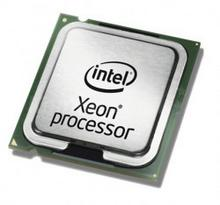 Intel Xeon E3-1240 v5