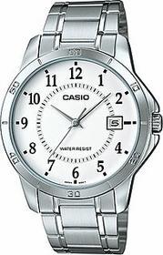 Casio Classic MTP-V004D-7B